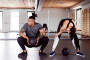 Podstawowe sprzęty do wyposażenia domowej siłowni – co warto kupić?