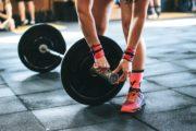 Kreatyna - czemu jest stosowana przez sportowców?