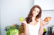 4 najczęstsze mity na temat odchudzania